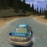 Скриншот Colin McRae Rally 3 – Изображение 76