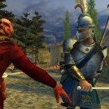 Скриншот Тарас Бульба. Запорожская сечь