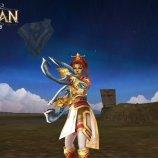 Скриншот Titan Online – Изображение 3