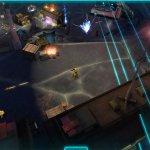 Скриншот Halo: Spartan Assault – Изображение 24