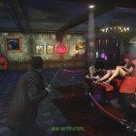 Скриншот BloodLust Shadowhunter – Изображение 11