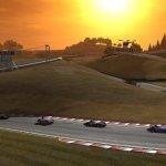Скриншот World Racing – Изображение 1