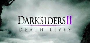Darksiders 2. Видео #6
