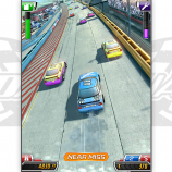Скриншот Daytona Rush – Изображение 1