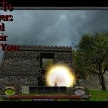 Скриншот Forsaken Uprising – Изображение 3
