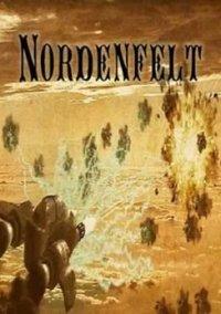 Обложка Nordenfelt