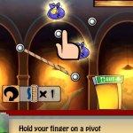 Скриншот Ninja's Treasures – Изображение 5
