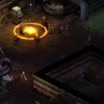 Скриншот Shadowrun Returns: Dragonfall – Изображение 19