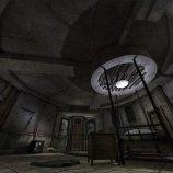 Скриншот Dying: Sinner Escape