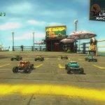 Скриншот Smash Cars – Изображение 33
