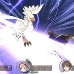 Скриншот Atelier Rorona: The Origin Story of the Alchemist of Arland – Изображение 125