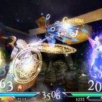Скриншот Dissidia 012[duodecim] Final Fantasy – Изображение 102