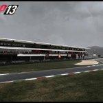 Скриншот MotoGP 13 – Изображение 24
