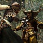 Скриншот Assassin's Creed 4: Black Flag – Изображение 91