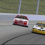 Скриншот ARCA Sim Racing '08 – Изображение 2