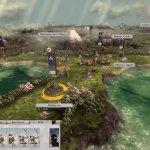 Скриншот Total War: Shogun 2 – Изображение 41