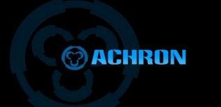 Achron. Видео #1