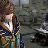Скриншот Samurai Warriors 4