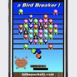 Скриншот a Bird Breaker