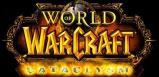 World of Warcraft: Cataclysm. Видео #2