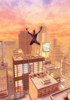 Amazing Spider-Man, The (2012/II)