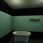 Скриншот Endless Room – Изображение 1