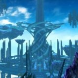 Скриншот Sword Art Online: Hollow Fragment