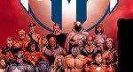 10 лучших комиксов, вышедших виюле нарусском языке. - Изображение 6