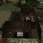Скриншот Brigade E5: New Jagged Union – Изображение 10