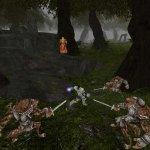 Скриншот Ultima X: Odyssey – Изображение 143