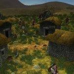 Скриншот Highland Warriors – Изображение 46
