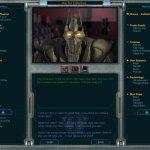 Скриншот Galactic Civilizations (2003) – Изображение 23