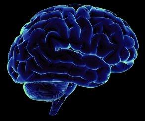 Ученые: игры могут вызывать болезнь Альцгеймера и другие отклонения