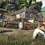 Скриншот Far Cry 3: High Tides – Изображение 2