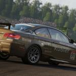Скриншот Project CARS – Изображение 671