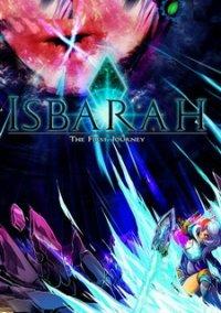 Обложка Isbarah