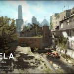Скриншот Counter-Strike: Global Offensive – Изображение 11