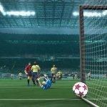 Скриншот UEFA Champions League 2004-2005 – Изображение 58