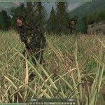 Скриншот ALFA: аntiterror – Изображение 33