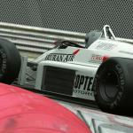 Скриншот Project CARS – Изображение 630