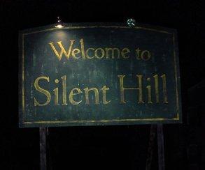 Как выглядела не вышедшая Silent Hill для PS3