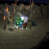 Скриншот The Legend of Ares – Изображение 2
