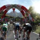 Скриншот Pro Cycling Manager Season 2013: Le Tour de France - 100th Edition