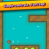 Скриншот Left Turn Otto