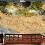 Скриншот Will of Steel – Изображение 104