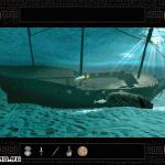 Скриншот Quest for Glory 5: Dragon Fire – Изображение 5