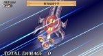 В сети появились первые скриншоты Disgaea 4 Return - Изображение 11
