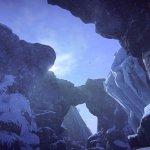 Скриншот PlanetSide 2 – Изображение 26
