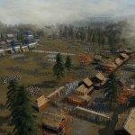Скриншот Total War: Shogun 2 – Изображение 8