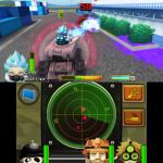 Скриншот Tank Troopers – Изображение 1